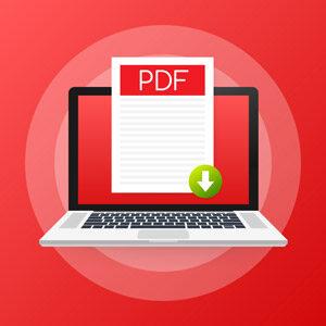 bajar-en-pdf